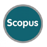 logo_sciverse_scopus