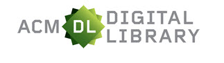 ACMdigitalLibrary